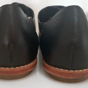 Loeffler Randall Shoes - Loeffler Randall Grace Monk Strap Oxford Shoes 8